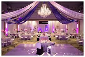 purple wedding decorations purple lilac and silver wedding decor wedding purple lilac