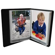 photo albums 5x7 talking photo albums talking photo frames and photo gifts