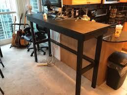 set de cuisine table de cuisine a vendre best of table cuisine ikea table made to