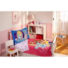 Princess Nursery Bedding Sets by Disney Palace Pets 3pc Toddler Bedding Set With Bonus Matching