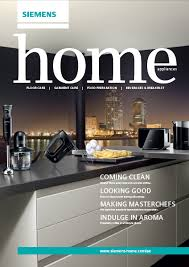 home interior catalog 2014 siemens brochures and product catalogs