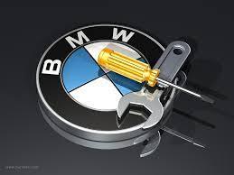 bmw repairs bmw maintenance purrfect auto service
