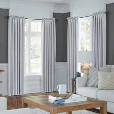 Custom Drapes Jcpenney Custom Curtains U0026 Drapes For Window Jcpenney