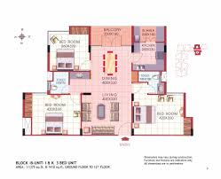 bedroom semi detached house for sale in walsingham road hove bn3