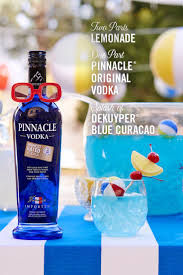 12 best vodka pool party punch images on pinterest