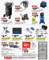 lowes black friday 2017 tool deals