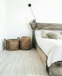 631 best bedroom decor images on pinterest chanel lipstick home