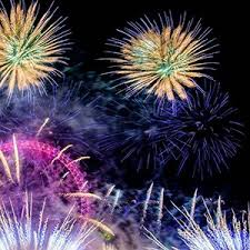 new year s fireworks tickets 2017 show times