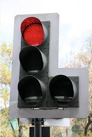 how to beat a red light camera ticket in florida how to beat a red light camera ticket in florida traffic