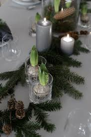 Holiday Table Decorations by 94 Best Stylizimo Christmas Images On Pinterest Christmas