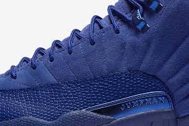 royal blue how to buy the air 12 royal blue on nov 12