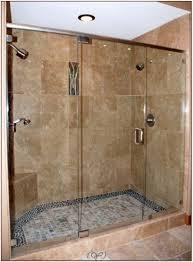 Bathroom  Bathdecoratingideasluxurymasterbedrooms - Celebrity bedroom ideas