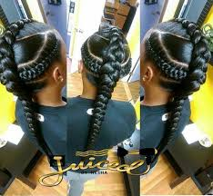 11 best next style images on pinterest natural hairstyles