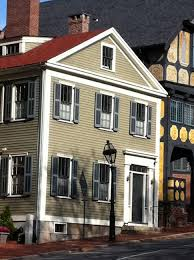 Paint Colors That Go With Gray Roof 21 Home Exterior Paint Color Ideas With Various Gray Color