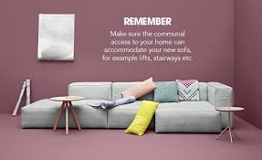 Who Sells Sofas by Sofa Buying Guide Buy A Designer Sofa At Nest Co Uk