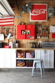 Computer Armoire Sauder by Garage Sauder Computer Armoire Kitchen Modern With Appliance