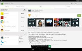 black market app apk appbrain app market 9 7 2 apk android tools apps