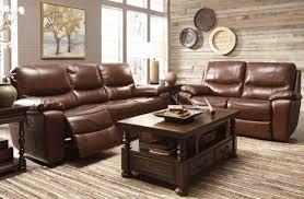 home decor stores lexington ky living room lexington overstock warehouse overstock lexington ky