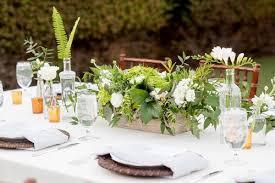 wedding flowers raleigh nc table top creative raleigh nc wedding flowers by eclectic