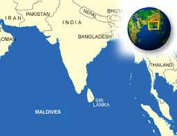 maldives map map of maldives terrain area and outline maps of maldives