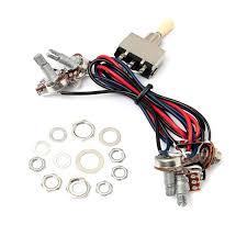 dual humbucker 5 way switch wiring wiring diagram simonand