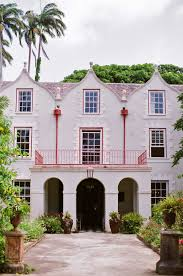 golden grove plantation barbados barbados pinterest