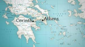 Corinth Greece Map by Alkyon Hotel U0026 Spa Actiontoursrentals Com