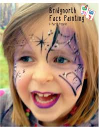 child witch makeup hair coloring coupons
