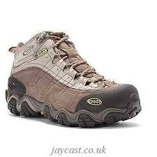 womens walking boots australia sale hiking boots australia big discount s and s shoes