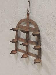 194 best antique lamps images on pinterest antique lamps bronze