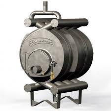 norme robinet gaz cuisine bien norme robinet gaz cuisine 16 bois de chauffage brico depot