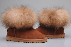 ugg boots sale nottingham ugg mini 5854 deutschland ugg australia 60 billiger