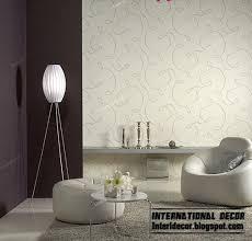 wallpaper livingroom contemporary living room wallpaper decorating clear