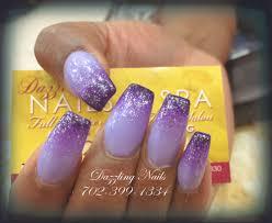 dazzling nails and spa 128 photos u0026 60 reviews nail salons