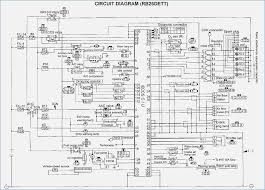 stunning proton wira wiring diagram gallery everything you need to