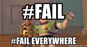 Toy Story Everywhere Meme - th id oip srlvn2 nvnvgfys349skwhaeb