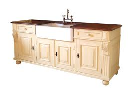 Free Standing Cabinets For Kitchen Best 20 Free Standing Kitchen Cabinets Ideas On Pinterest