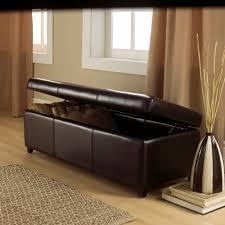 living room bench with storage coma frique studio 0e3772d1776b