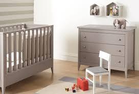 chambre bébé jacadi chambre bb jacadi cool lit vertbaudet achet en soldes yua fort