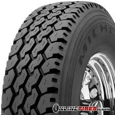 michelin light truck tires amazon com michelin xps truck radial traction radial tire 235