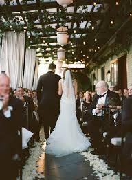 gramercy park hotel new york ny ashlyn u0026 aaron u0027s wedding