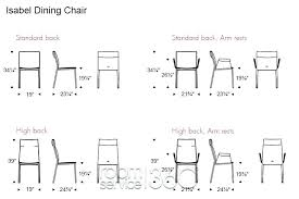 standard height of light over dining room table standard height of dining table standard dining room table size