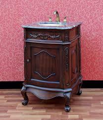 imposing creative lowes bathroom vanities 24 inch bathroom simple