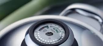 batterie de cuisine amc amc in sdsm la cuisine saine assortiment et éléments de