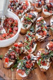 best 25 elegant appetizers ideas on pinterest smoked salmon