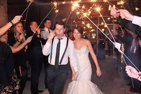 sparklers for weddings 14 gold wedding sparklers celebration sparklers