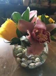 flower shops in colorado springs colorado springs florist colorado springs co flower shop a