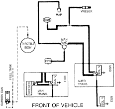fuse box diagram 2001 f150 van wiring diagrams
