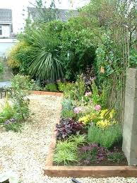 backyard design pictures landscaping small garden landscaping
