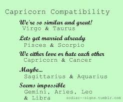 Virgo Man Capricorn Woman In Bed Best 25 Virgo And Capricorn Compatibility Ideas On Pinterest